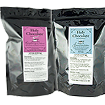 Chocolate Lovers 4.5LB Bag